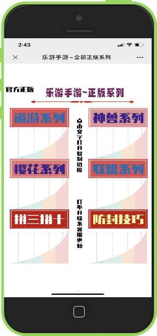 新海米房卡-新海米房卡客服-新海米房卡在哪里买